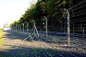 Germany - Buchenwald