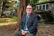 The School in Rose Valley. September 2012 Todd Nelson, Head of School, The School in Rose Valley, Rose Valley PA