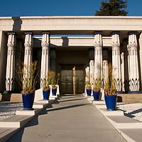 San Jose - City Landmarks