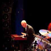 Kyle Koehler (Organ)