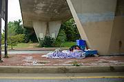 Baltimore, Maryland - October 16, 2013:<br /> <br /> <br /> CREDIT: Matt Roth