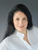 Gabriella HS