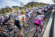 2016 Redlands Bicycle Classic