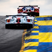 Motul Petit Le Mans 2019