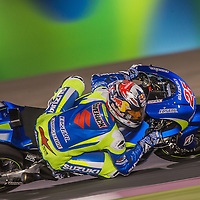 2015 MotoGP World Championship, Round 1, Losail, Qatar, 29 March 2015