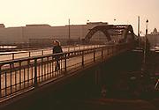 Gamla Kungsbron