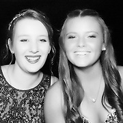 Pukekohe High Ball - Photo Booth 3