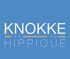 Knokke Hippique 2019