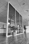 Bureaux & intérieurs