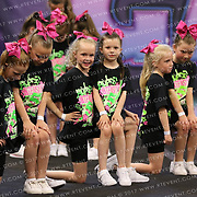 1077_Intensity Cheer and Dance - CHAOS