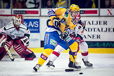09.03.2004 Esbjerg Oilers - Odense Bulldogs 4:1