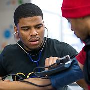 2018-02-09 Blood Pressure Lab