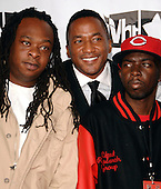 2007 VH1 Hip Hop Honors
