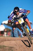 Sea Otter Classic Monterey USA 2000
