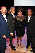 EBONY Power 100 Gala held at Jazz at Lincoln Center in New York City