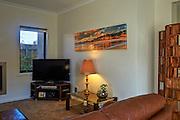 Torquay house_canvas 1.7Mx50cm