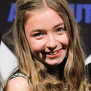 NLD/Amsterdam/20151012 - MTV EMA Pre Party, Jip Wassenberg