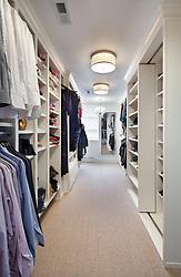 3819 Garfield Street, NW Washington, DC House architect design build Anthony Wilder