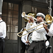 New Orleans Destination Wedding - Second Line Dance Ceremony & Reception Album 2013 | 1216 STUDIO LLC New Orleans Wedding Photography