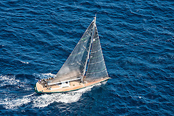 France Saint - Tropez October 2013, Wally Class racing at the Voiles de Saint - Tropez<br /> Wally,W 77,GENIE,24,WALLY 77/1995,GERMAN FRERS