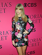 13.NOVEMBER.2013. NEW YORK CITY<br /> <br /> CODE - CR<br /> <br /> TAYLOR SWIFT ARRIVES ON THE PINK CARPET FOR THE VICTORIA'S SECRET FASHION SHOW IN NEW YORK<br /> <br /> BYLINE: EDBIMAGEARCHIVE.CO.UK<br /> <br /> *THIS IMAGE IS STRICTLY FOR UK NEWSPAPERS AND MAGAZINES ONLY*<br /> *FOR WORLD WIDE SALES AND WEB USE PLEASE CONTACT EDBIMAGEARCHIVE - 0208 954 5968*