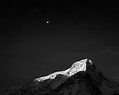 Mountain Portfolio II