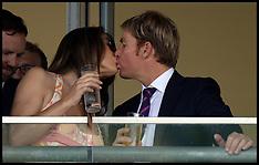 SEP 17 2013 File Photo - Shane Warne & Liz Hurley rumoured Split