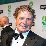 NLD/Amsterdam/20180305 - Uitreiking Buma Awards 2018, Hans van Hemert
