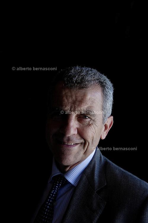 Italy, Tuscany, Il Borro, resort, Spa, and winery, ownde by Ferragamo Family.Ferruccio Ferragamo