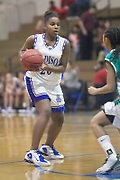 MCHS JV Girls Basketball..vs Greene..First Period..December 7, 2004