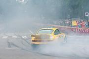 Copenhagen Historic Grand Prix 2012