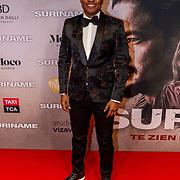 NLD/Amsterdam/20200217-Suriname filmpremiere, Roue Verveer