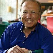Fudakowski Peter