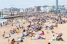 2019_07_13_Brighton_weather_HMI