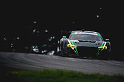 May 4-6 2018: IMSA Weathertech Mid Ohio. 44 Magnus Racing, Magnus Racing, John Potter, Andy Lally