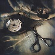 Retrospection - Series