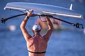 World Rowing Championships 2017