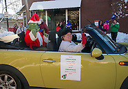 Holiday Parade 29Nov14
