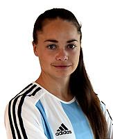International Women's Friendly Matchs 2019 / <br /> Cup of Nations Tournament 2019 - <br /> Argentina vs South Korea 0-5 ( Leichhardt Oval Stadium - Sidney,Australia ) - <br /> Estefania Romina Banini Ruiz of Argentina
