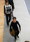Erath HS Percussion
