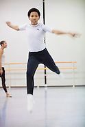 Washington Ballet | The ARC