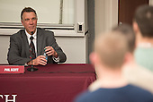 040116_Phil Scott Candidate Appearance