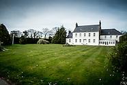 National Trust property