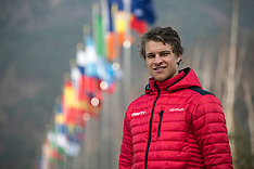 20180210 PyeongChang 2018 Olympics - Christoffer Faarup