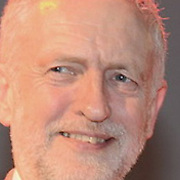 The Challenge Of Britain's Jeremy Corbyn – Analysis – Eurasia Review http://www.eurasiareview.com/18092015-the-challenge-of-britains-jeremy-corbyn-analysis/