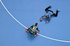 20151209 Ungarn-Danmark, IHF Women Handball World Championship