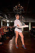 20130407 WFW Offsite DeNada, Mandatory and Super Minx at Foxglove Ballroom