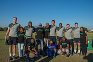 20160928_Springboks Asics Tag Rugby