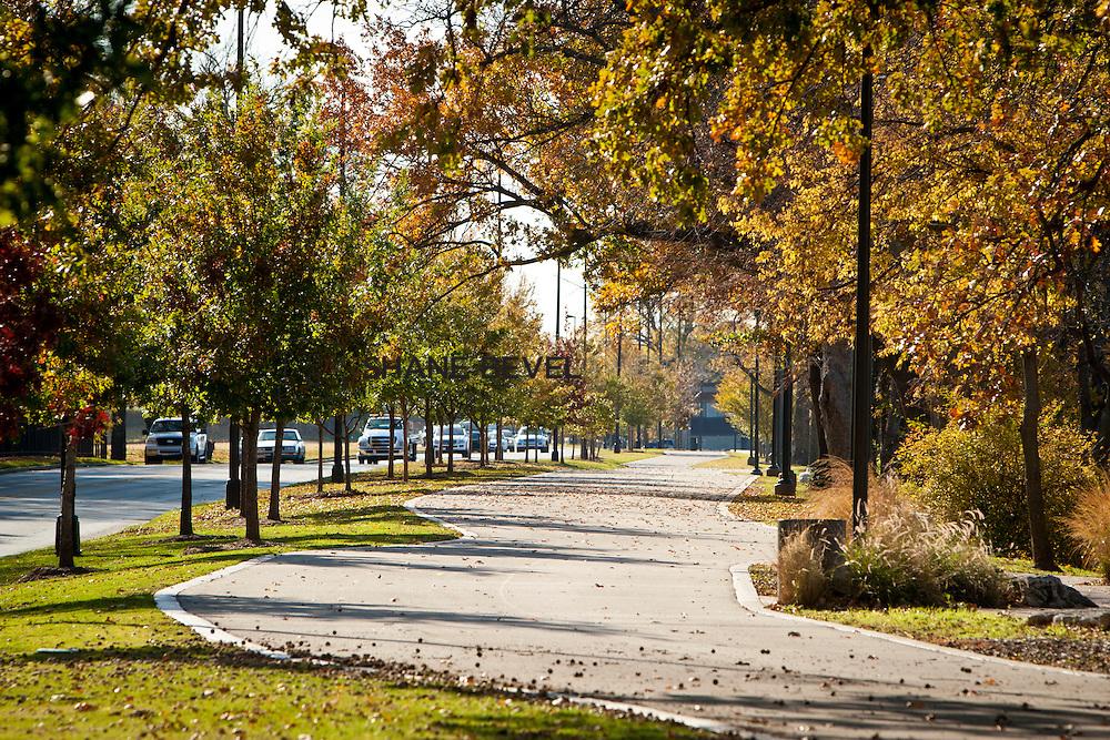 11/18/11 8:45:14 AM -- Riverside photos for Tulsa Community Foundation. ..Photo by Shane Bevel