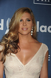 Candis Cayne, 27th Annual GLAAD Media Awards, at The Beverly Hilton Hotel, April 2, 2016 - Beverly Hills, California. EXPA Pictures © 2016, PhotoCredit: EXPA/ Photoshot/ Celebrity Photo<br /> <br /> *****ATTENTION - for AUT, SLO, CRO, SRB, BIH, MAZ, SUI only*****